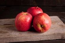 Pink lady appel, klasse 1, per stuk